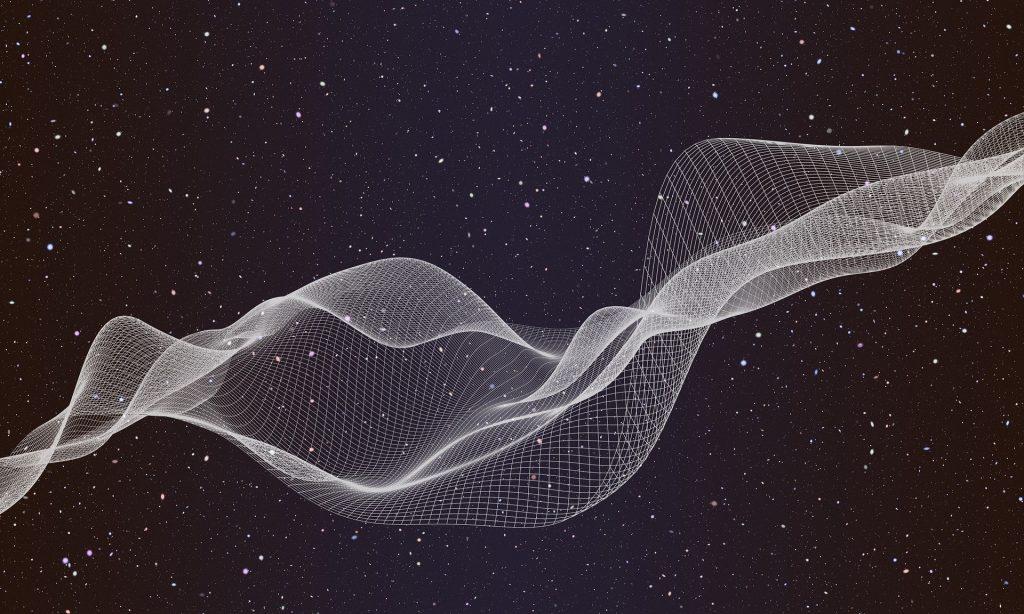 Ekpyrotic Cosmology with a Zero-Shear S-Brane